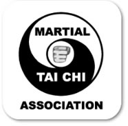 Martial Tai Chi™ association
